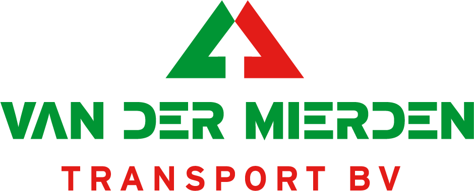 Van der Mierden Transport